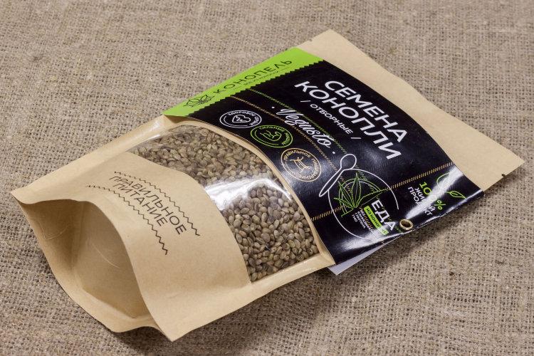 Семена конопли где заказать сайты можно марихуану комикс про